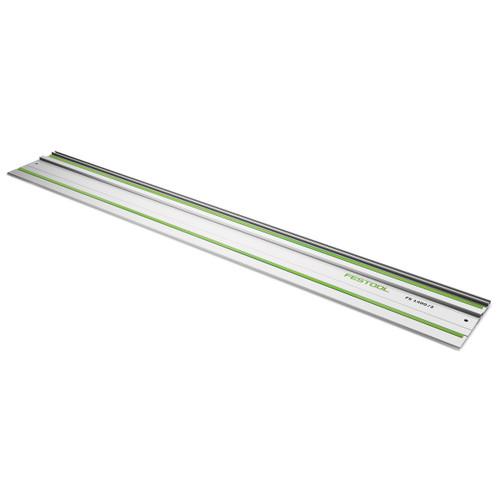 Festool 491498 Guide Rail FS 1400/2 - 7