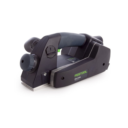 Festool 574561 One Handed Planer EHL 65 EQ GB 110V - 3