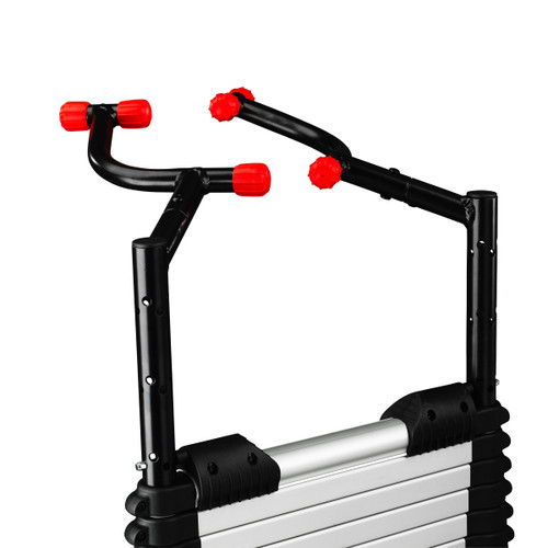 Telesteps 9160 Top Support For Telescopic Ladders - 5