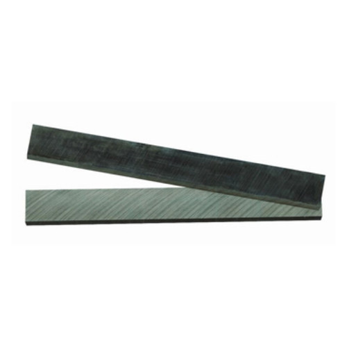 Buy Fox F22-573 250mm Blades To Suit F22-561 Thicknesser at Toolstop