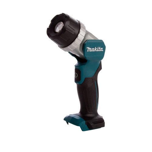Makita ML106 12V LED Flashlight CXT Max (Body Only) - 4