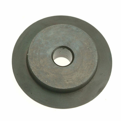 Monument 269N Spare Wheel for Autocut Pipe Cutters Sizes 15, 21, 22 & 28mm - 1