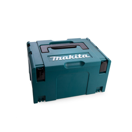 Makita 821551-8 Makpac Connector Case Type 3 - 4