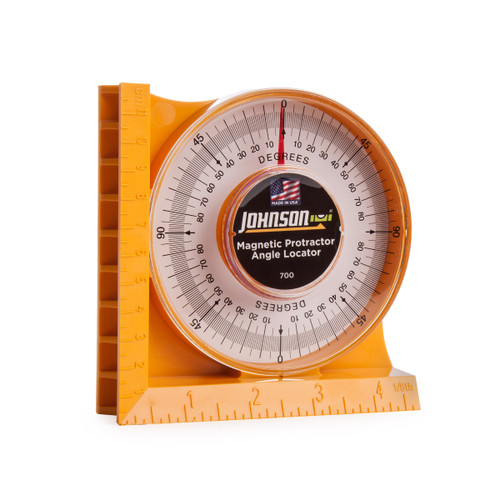 Johnny Square Professional Rafter//Angle Square JL1904-1200