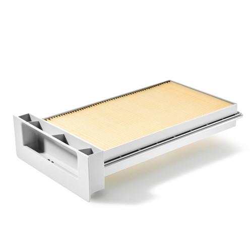 Festool 204200 Main filter HF-CT MINI/MIDI-2 - 2