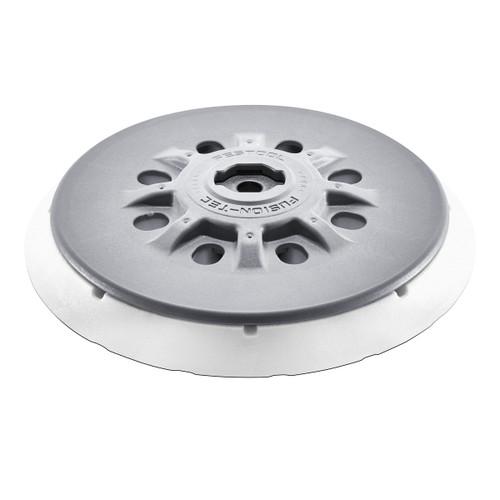 Festool 202459 Sanding Pad ST-STF D150/MJ2-M8-SW FUSION-TEC - 5