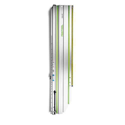 Festool 769943 Cross Cutting Guide Rail FSK 670 - 2