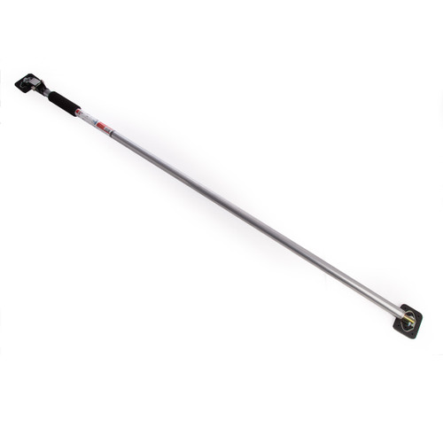 Buy Bessey ST290 Telescopic Drywall Support 1600-2900mm at Toolstop
