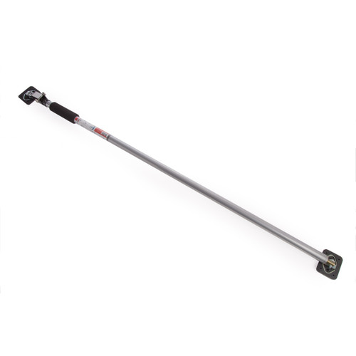 Buy Bessey ST250 Telescopic Drywall Support 1450-2500mm at Toolstop