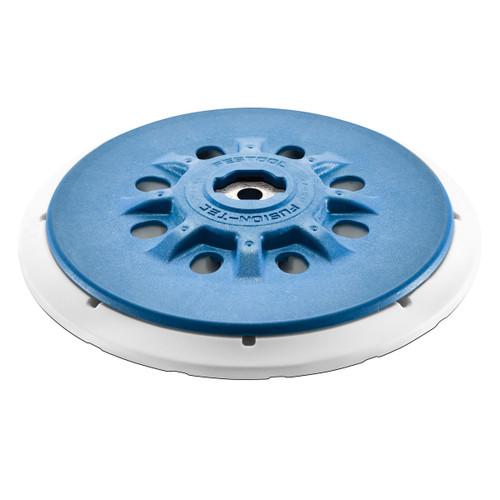 Festool 202460 150mm Sanding Pad ST-STF MJ2-M8