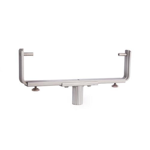 Buy Coral 42700 Endurance Adjustable Roller Frame 12 - 18in at Toolstop