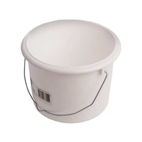 Buy Coral 7331 Essentials Paint Kettle 2.5L  at Toolstop