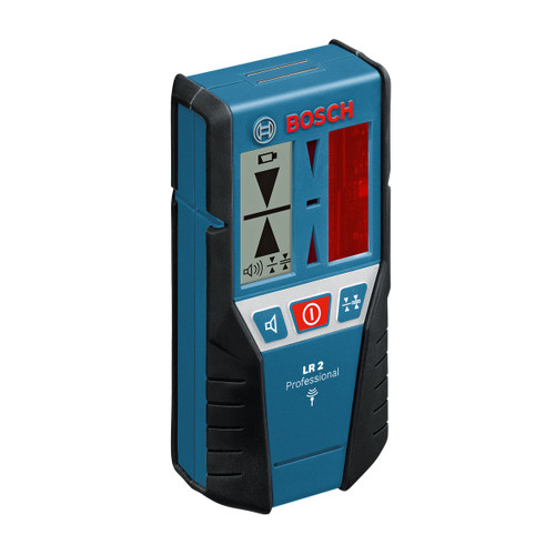 Bosch LR 2 Professional Light Receiver - 3