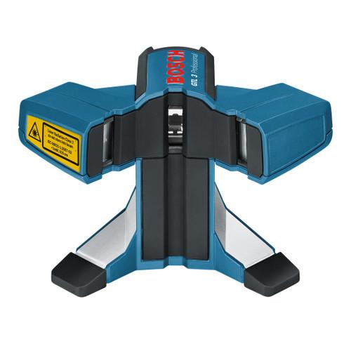 Bosch GTL 3 Professional Red Tile Laser  - 4