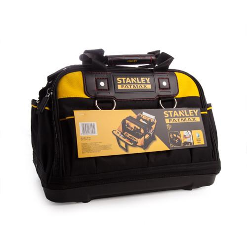 Stanley FMST1-73607 FatMax Multi Access Tool Bag - 4