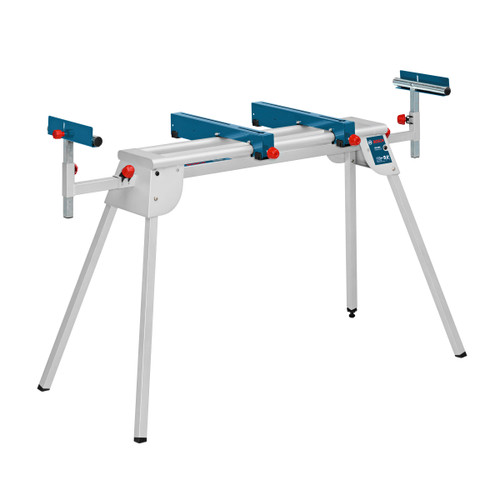 Buy Bosch GTA 2600 Professional Work Bench at Toolstop