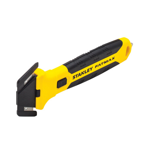 Stanley FMHT10361-0 FatMax Double-Sided Head Pull Cutter - 6