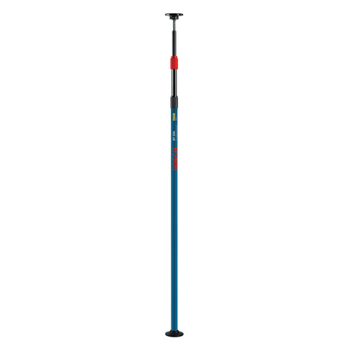 Bosch BT350 Professional Telescopic Pole With Mounting Bracket