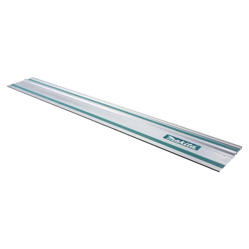 Makita 199141-8 1.5m Guide Rail For SP6000 Plunge Saw - 1