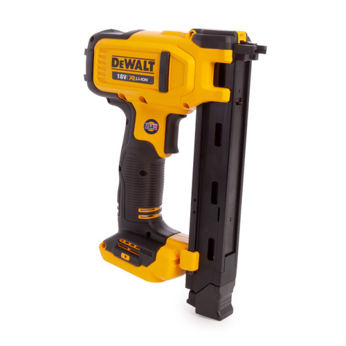 Dewalt DCN701N 18V XR Electricians Stapler (Body Only) - 2