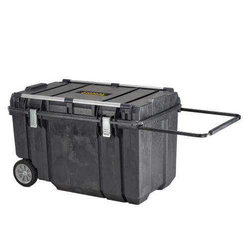 Stanley FMST1-75531 FatMax Extra Large Job Chest 240L - 4
