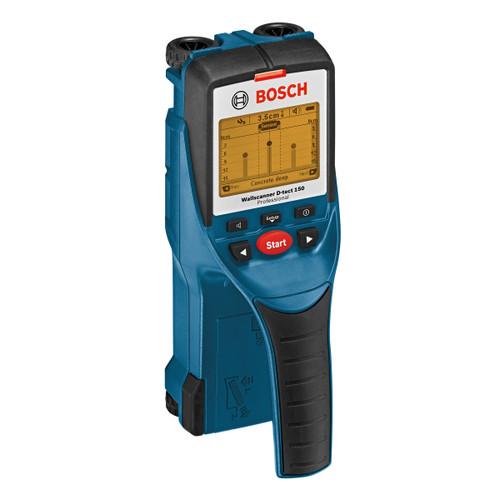 Bosch D-tect 150 Professional Universal Detector - 3
