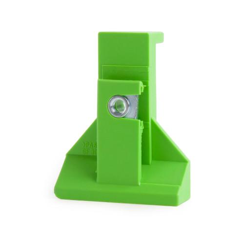 Festool 491473 Splinter Guard For TS 55 & TS 75 Plunge Saws (Pack Of 5) - 1