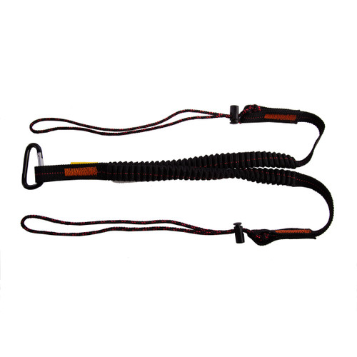 Buy Aresta AR-TL-1004 Bungee Webbing Tool 10KG for GBP11.67 at Toolstop