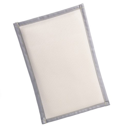 Buy Dickie Dyer 903666 Burn Barrier 290mm x 200mm for GBP15 at Toolstop