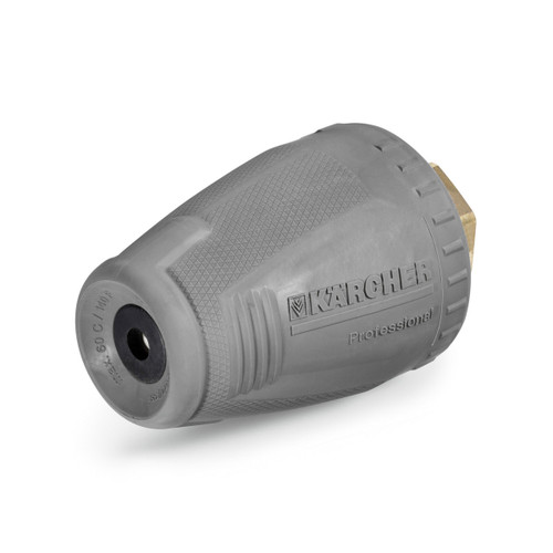 Karcher 4.114-019.0 TR035 Small Dirt Blaster Nozzle - 1