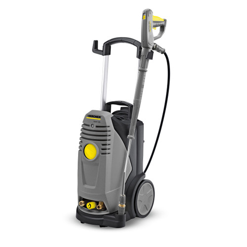 Karcher 1.514-157.0 XPERT HD 7125 Pressure Washer 240V - 4