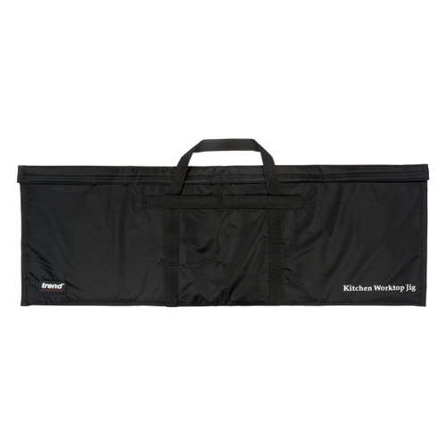 Trend CASE/1001 Carry Case For Combi 1002 - 2