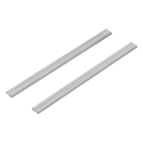 Trend PB/28 75mm Planer Blade (Pack Of 2) - 2