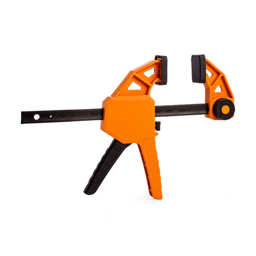 Triton 870403 Quick Clamp TQC150 150mm - 1