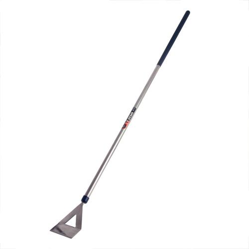 Spear & Jackson 3135EL/09 Select Stainless Dutch Hoe - 2