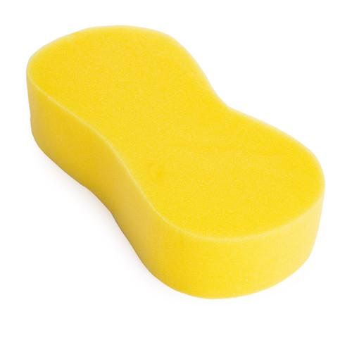 Tried + Tested Jumbo Sponge - 215 x 115 x 50mm - 1