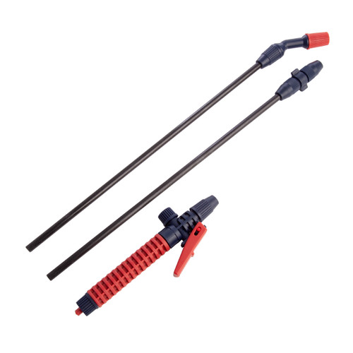 Spear & Jackson SPRAYERWAND Extendable Wand For 5 & 8 Litre Pump Action Pressure Sprayers - 1