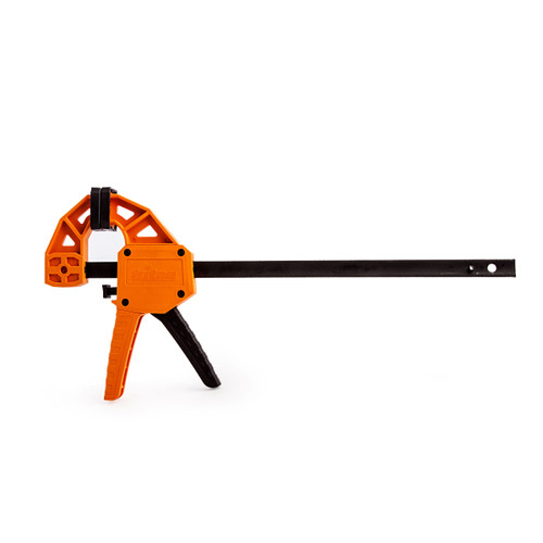 Triton 633429 Quick Clamp TQC300 300mm - 1