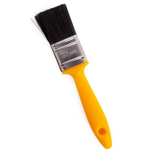 Coral 31306 Medium Essentials Paint Brush 1.5in - 1