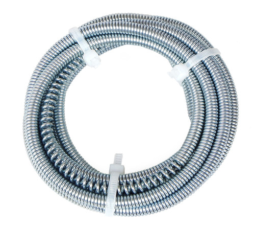 Buy Tried + Tested TT018 Waste Pipe Cleaner - 1800mm at Toolstop