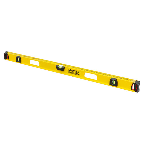 Stanley 1-43-555 FatMax I Beam Level 1200mm - 4