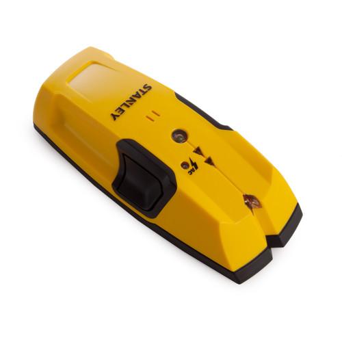 Stanley STHT0-77403 S100 Stud Finder - 6