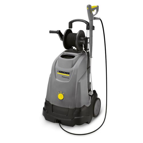 Karcher HDS 5/11 UX (1.064-903.0) Hot Water Pressure Washer 240V - 7