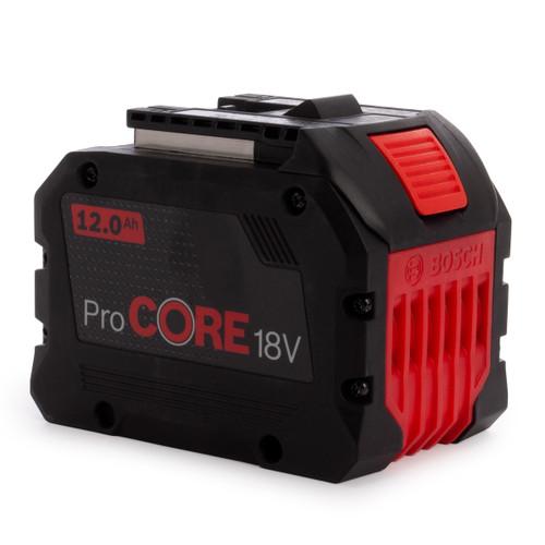 Bosch 1600A016GU 18V 12.0Ah ProCORE Battery - 3