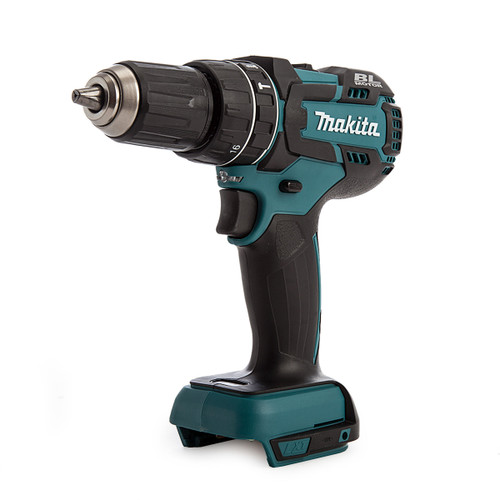 Makita DHP480Z 18V Brushless Combi Drill (Body Only) - 2