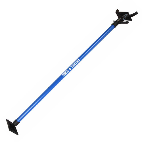 Buy Tried + Tested TT091 Extendable Support Prop 1155mm -2920mm at Toolstop