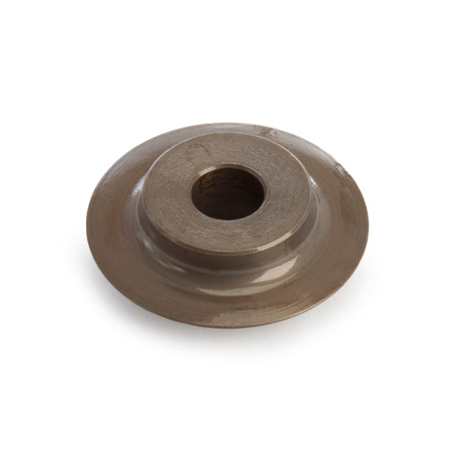 Ridgid 33160 F-158 Spare Wheel For Screw Feed Tubing Cutter 10/15/20 (Single) - 1