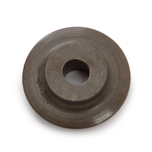Buy Ridgid 96397 E-1525 Spare Wheel For Stainless Steel Tubing & Conduit Cutter at Toolstop