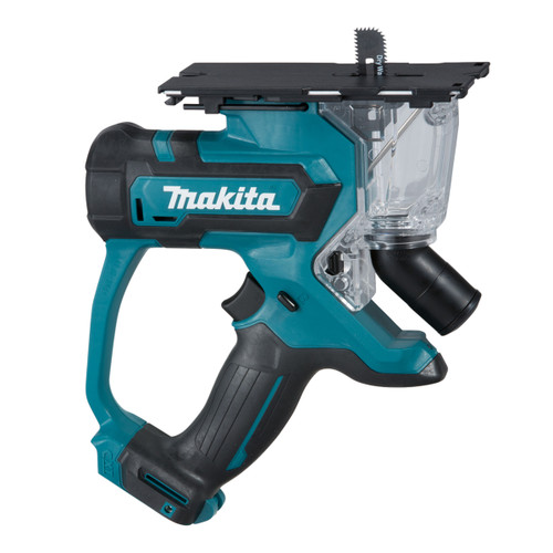 Buy Makita SD100DZ 10.8V CXT Drywall Cutter (Body Only) at Toolstop