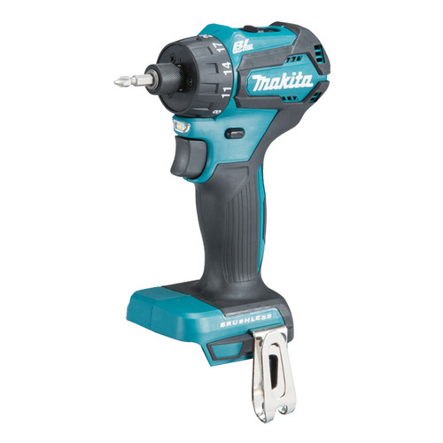 Buy Makita DDF083Z 18V LXT Brushless Drill Driver (Body Only) at Toolstop